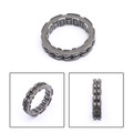 Starter Clutch Sprag High Performance For Hisun YS700 14-17 700 UTV700 Forge 450 500 550 750 2016 HS500 HS700 HS750 14-17 Sector 450 550 750 15-17 Strike 550 Tactic 450 750 17