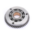Starter Clutch Sprag High Performance For Yamaha 5AP-15517-02 4TU-15590-00 TTR125 TTR125E TTR125LE 03-07