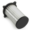 Air Filter Cleaner For Suzuki GZ125 Marauder 98-11 GZ250 Marauder 99-15 White