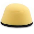 Air Filter Cleaner For Kawasaki KDX200 89-06 KDX220R 97-05 KDX250 91-94 KLX250S 06-07 KLX300 97-03 KLX300R 97-07 KLX650R 93-96 KX125 87-89 KX250 87-89 KX500 87-94 Yellow