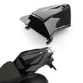 Passenger Rear Seat Cowl Cover For BMW S1000RR 15-18 Black