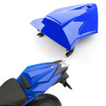 Passenger Rear Seat Cowl Cover For BMW S1000RR 2015-2018 Blue