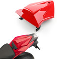Passenger Rear Seat Cowl Cover For BMW S1000RR 15-18 Red