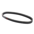 Drive Belt For Yamaha EX570 PZ480 PZ500 SX500 VT480 VT500 VX500 VX600 VX700 Black