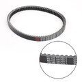 Primary Drive Clutch Belt For Kymco Grand Dink 300 12-17 Yager 300 14-16 Black