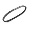 Primary Drive Clutch Belt For SYM Shark 125 125cc 150 150cc Black
