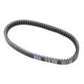 Primary Drive Clutch Belt For Polaris RZR 170 13-19 Ranger RZR 170 09-19 Black