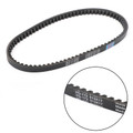 Primary Drive Clutch Belt For Polaris Sportsman 90 01-06MScrambler 90/90X 01-03 Predator 90 04-06 Black