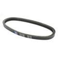 Primary Drive Clutch Belt For Polaris Sport 440 91-92 Argo Frontier Black