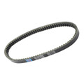 Primary Drive Clutch Belt For Kymco MXU270 Mongoose 270 16-18 MXU300 Mongoose 300 06-15 Black
