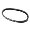Primary Drive Clutch Belt For Arctic Cat 50 2006 50 Automatic 2008 90 04-05 DVX 50 06/08 Black