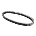 Primary Drive Clutch Belt For Polaris RZR 1000 S 16-19 XP 1000 RZR XP 4 1000 Black