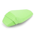REAR PASSENGER SEAT COVER PILLION CUSHION FOR KAWASAKI Z900 17 18 19 Green