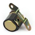 Starter Relay Solenoid Ignition Switch Key For SUZUKI DR350 DR 350 Dirt 96-99 KATANA 600 INTRUDER 1400 LT300E QUADRUNNER LT 300 E ATV 87-89