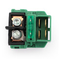 Starter Relay Solenoid For Honda 1000 CBR1000RR 04-07 800 VFR800 INTERCEPTOR 98-09
