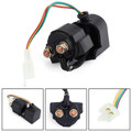 Starter Relay Solenoid For Honda TRX400EX TRX 400 EX FOURTRAX 99-04