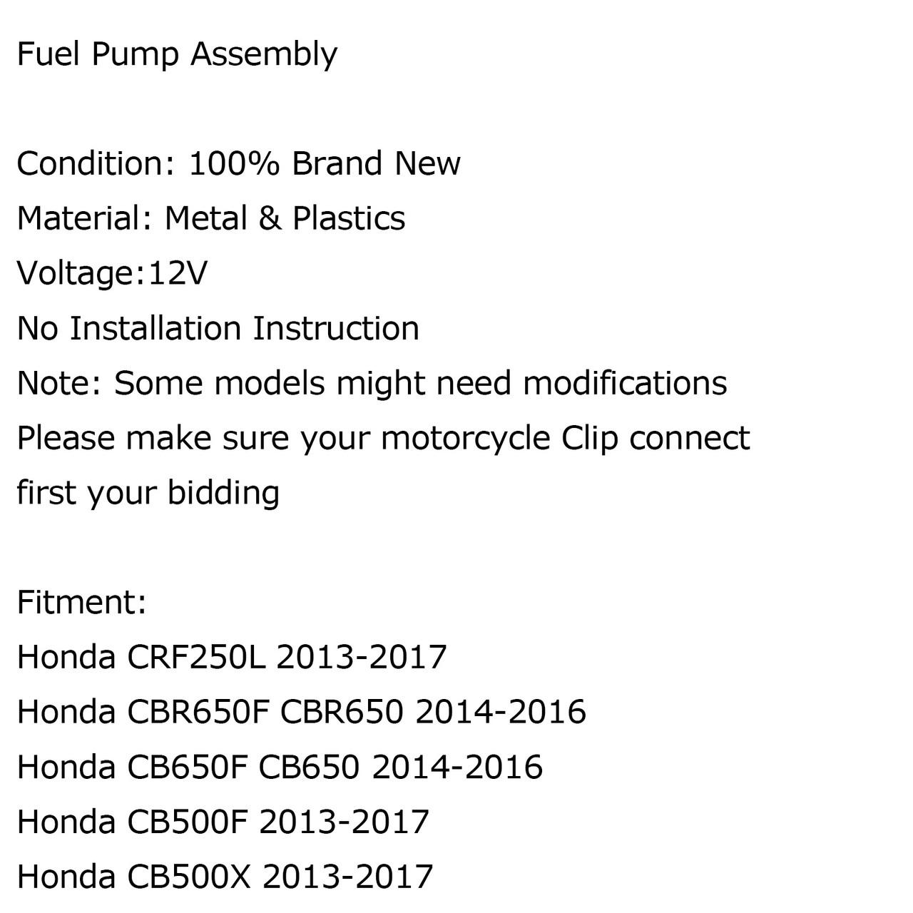 Chevrolet GM OEM 14-15 Corvette Rear-Hub /& Bearing Assembly 23193306