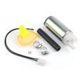 Fuel Pump For Honda CB600F Hornet 600 07-10 16600-MJN-A01 Silver