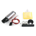 Fuel Pump For Yamaha FZ6-N FZ6 Yamaha 20S-13907-0 Silver