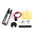 Fuel Pump For Suzuki 15100-10G10-000 VL1500 Boulevard C90T 05-09 Silver