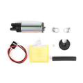 Fuel Pump For Polaris RZR 800 EFI 09-10 RANGER 700 07 RANGER 500 07 RANGER 700 08 RANGER 700 EFI 08-09 RANGER 500 08-09 700 EFI 07-09 Silver