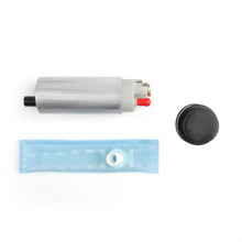 Fuel Pump For BMW K1 92-93 K100LT 92 K1100LT 93-99 K1100RS 93-96 R1200CL 00-04 K1200LT 98-04 K1200LTS 99-00 K1200RS 97-04 K75 92-95 R100RS 92-95 R1100SA 00-01 Silver