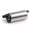 Intank Fuel Pump For Honda NSS 300 Forza 300 PCX150 13-16 Silver