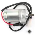 Starter For Yamaha YZF R15 11-18 R125A 15-17 R125 08-16 MT125 MT-125 15-16 MT125A MT-125 15-17 WR125 WR125R WR125 WR125X 09-14b Silver