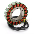 Alternator Stator For For Honda VF700C Magna 700 87 VF750C Magna V45 88