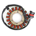Alternator Stator For Polaris General 16-18 Ranger Crew 1000 XP Scrambler 1000 XP Sportsman 1000 High Lifter Touring17-18 900 14-17 1000 17 Sportsman 325 15-16