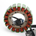 Alternator Stator For For Can-Am Traxter 500 99-05 Traxter Max 500 03-05 Traxter 650 05 Traxter Max 650 05