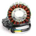 Alternator Stator Assembly For Bombardier Can-am DS 250 08-16