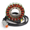 Alternator Stator For For Lynx Adventure Ranger V-800 08 Adventure V-800 07-08