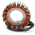 Alternator Stator For Triumph Daytona 600 03-04 650 05 Speed Four 600 02-06 TT600 00-03 Speedmaster 865 06-07 800 03-04 Scrambler 865 06-07