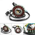 Alternator Stator Coil For SYM GTS 125 LM12W Joymax 125 LN12W GTS 200 LM18W