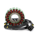 Alternator Stator Coil For For Suzuki GS500 01-06 GS500F 04-11 GS500H 01-03/07-11