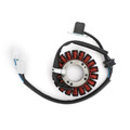 Alternator Stator Coil For Aprilia RXV450 RXV550 SXV450 SXV550 06-15