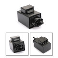 Turn Signal Relay For Honda 400 450 600 900 1100 1200 1500 NV CBR 38301-KK9-952