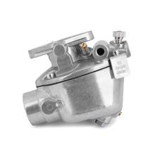 8N9510C-HD Carburetor For Ford Tractor 9N 8N 2N Heavy Duty TSX-241 A B C TSX33 Silver