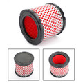 Air Filter For Yamaha XT660 XT660Z XTZ660 Tenere 2008-2016 Red