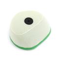 Foam Air Filter Cleaner For Yamaha WR450 WR450F WR250 WR250F 03-06 WR450 WR450F 07-15 WR250 WR250F 07-14 Green