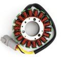 Magneto Stator Coil For Sea-Doo 3D RFI 800 cc 05 800 GSX RFI 99-01 GTI LE RFI 03-05 GTI RFI 04-05 GTX RFI 98-02