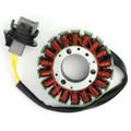 Magneto Stator Coil For Sea-Doo 3D DI 950 cc 06-07 951 GTX DI 00-03 LRV DI 02-03 RX DI 00-03 951 RX DI LE 02951 XP DI 03-04 Sportster LE 950 cc 130 HP 04-06