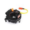 Air bag Spiral Cable Clock Spring 84306-0K051 For Toyota Hilux VIGO TGN16 KUN16 KUN26 GGN15 GGN25 tuner TGN50 TGN60 KUN60 GGN60 Innova TGN40 KUN40 05-14