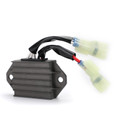 Voltage Regulator Rectifier For Yamaha YZ450FX WR450F 16-18 WR250 WR250F YZ250FX 15-18