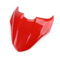 Seat Cowl Pillion Cover Fairing for Monster 821 Ducati 2015-2016 Red