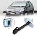 Front Door Stay Check Strap Stopper 68620-02061 For Toyota Corolla 1.8L L4&amp 2.4L L4 Matrix 1.8L L4&amp 2.4L L4 Prius 03-09