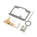 Carburetor Repair Carb Rebuild Kit For Polaris Trail Blazer 250 2001-2006