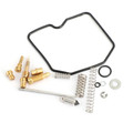 Carburetor Repair Carb Rebuild kit For Suzuki LTF400F Eiger 2003-2007
