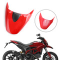 Rear Seat Fairing Cover Cowl For DUCATI 796 795 M1100 696 2009-2012 Red